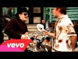Santana - Smooth (Stereo) ft. Rob Thomas