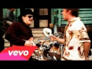 Santana Smooth ft Rob Thomas