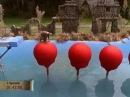 Жестокие игры (Первый канал,04.04.2010)