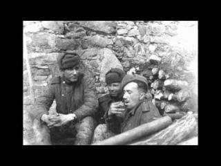Малоизвестный Алексей Смирнов. Видео от Doro VI