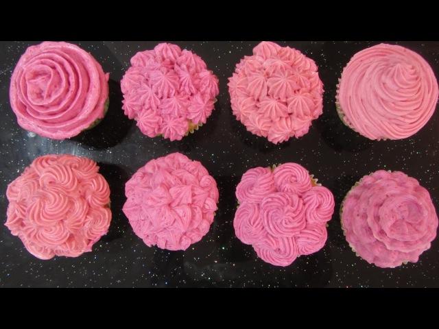 Clip làm Phẩm mầu tím từ củ Dền đỏ Công thức làm phẩm mầu từ củ dền Mầu tím bánh cupcake