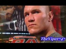 WWE Randy Orton Theme Song With Titantron 2010 HD