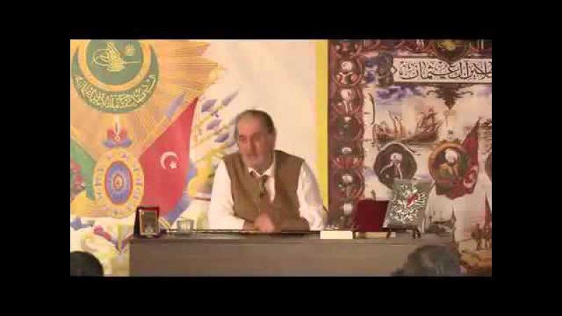Azerbaycan Türkleri'nin Merkezi Tebriz'dir!