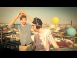 Doctor Dru &amp Adana Twins - Juicy Fruit (Official Video) Exploited