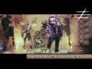 Infected Rain Enslaved By A Dream Official Video