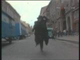 44. Михаил Боярский - Зеленоглазое такси