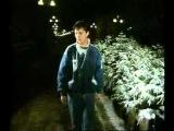 Ласковый май - Ну вот и все (1989)