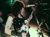КРУИЗ - Рок навсегда! KRUIZ - Forever rock!