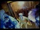 Шура - Холодная луна