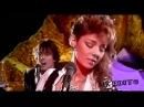 Sandra Maria Magdalena 1985 (HD version)