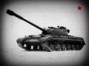 Сделано в СССР. Основной танк Т-64