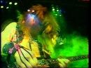 Ария - Улица Роз (live) - (1988)