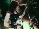 КРУИЗ - Рок навсегда! / KRUIZ - Forever rock!