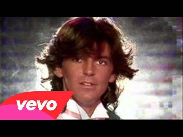 Modern Talking - You're My Heart, You're My Soul » Freewka.com - Смотреть онлайн в хорощем качестве