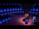 Лего Звездные войны Хроники Йоды Скрытый клон 720p WEB DL H 264 dub eng