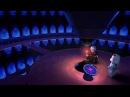 Лего Звездные войны: Хроники Йоды – Скрытый клон 720p WEB DL H 264 dub eng