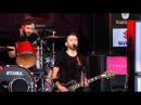 Rise Against Live at Rock am Ring 2010 Full