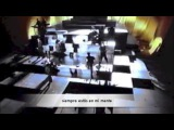 New Kids On The Block - Step by Step - Official video - Subtitulado Espa