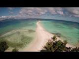 Madagascar - The Island of Freedom