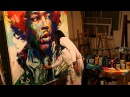 2013 Hendrix - VOKA - Spontaneous Realism