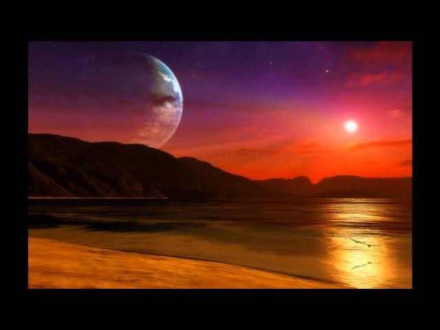 SMOOTH JAZZ GUITAR - CHUCK LOEB - THE MUSIC INSIDE