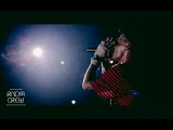 LIVE: Guf - Маугли (Сочи, 01.08.15)