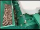 Сеялка для чеснока сажалка для чеснока