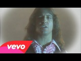 Kansas - Dust in the Wind (Official Video)