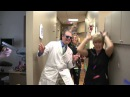 Whitinsville Family Dentistry Office Tour Not your average dental office Northbridge Dentist