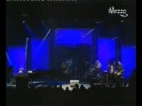 Tania Maria in concert france 2000