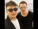 Мбэнд приглашают на концерт в казахстане Казахстан,ночной клуб Маяк