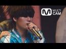 [엠넷멀티캠] 빅뱅 BAE BAE 대성 직캠 BingBang DaeSung Fancam @Mnet MCOUNTDOWN Rehearsal_150507