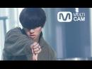 [엠넷멀티캠] 빅뱅 Loser 대성 직캠 BingBang DaeSung Fancam @Mnet MCOUNTDOWN Rehearsal_150507
