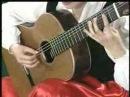 J S Bach BWV1007 Li Jie