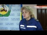 Страница 6. Пожарные не спасли больницу от огня под Киевом - «Надзвичайні новини»: оперативна кримінальна хроніка, ДТП, вбивства
