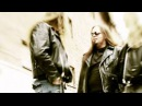 CHROME DIVISION Ghost Riders In The Sky OFFICIAL MUSIC VIDEO