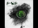 Swallow The Sun - Emerald Forest And The Blackbird 2012 (full album)