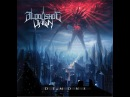 Bloodshot Dawn-Demons (Full Album)