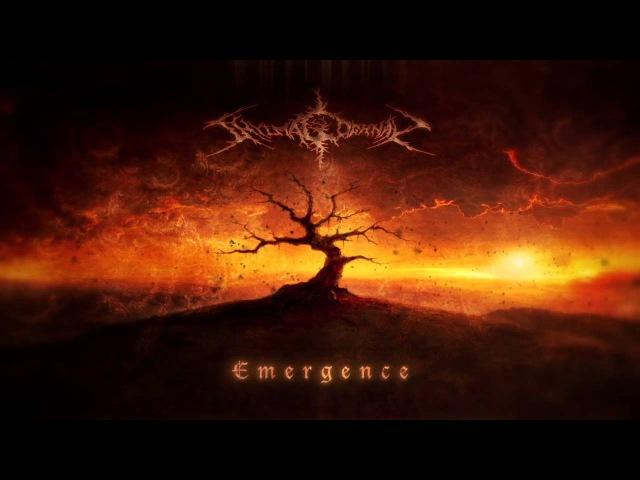 Shylmagoghnar Emergence Full Album OFFICIAL