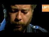 Nelson Freire Robert Schumann - Fantasy in C major, Op. 17 (1983)