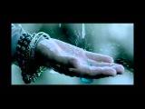 Бутусов Вячеслав -- Песня идущего домой