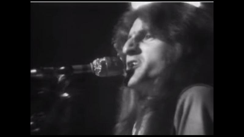 Rush - Full Concert - 12/10/76 - Capitol Theatre (OFFICIAL)