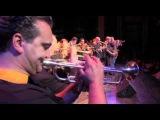Maynard Ferguson Tribute - Gonna Fly Now - Eric Miyashiro, Wayne Bergeron, Patrick Hession