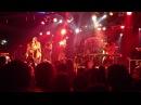 Bongo Botrako - Libre 12/12/2012 Barcelona