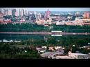 Haycat - Город Пермь