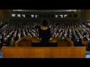 Речь Варис Дирие о женском обрезании (кастрировании). Цветок Пустыни клитородэктомия