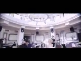 MC_Doni_Ft_Natali_-_Ty_takojj_-spaces.ru