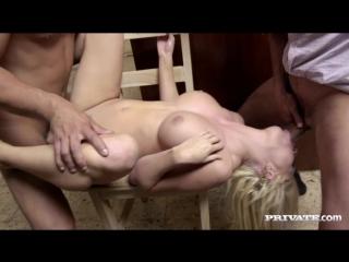 мжм порно муж жена с другом