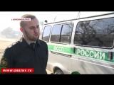 С начала года в Грозненском районе приставы взыскали долги за ЖКУ на сумму более 1,5 миллиона рублей