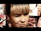 «на улице» под музыку Полина Гагарина - Я не буду. Picrolla